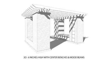 NICHE-PERGOLA-OPTION-2
