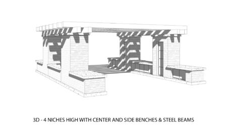 NICHE-PERGOLA-OPTION-7