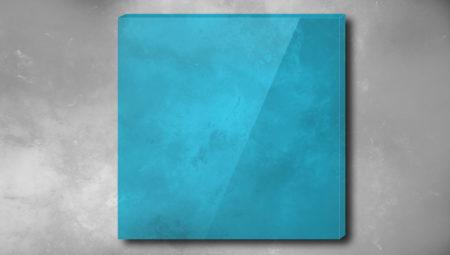Light-Blue-Acrylic
