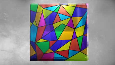 Stained-Glass-Pattern
