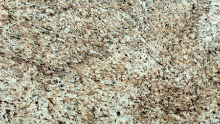 CBD - WEB_0003_Ornamental-dark GRANITE