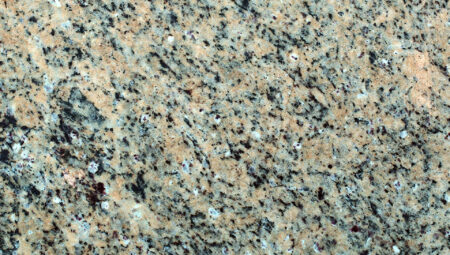 CBD - WEB_0004_New-Venecian-gold GRANITE