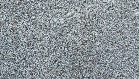 CBD - WEB_0008_Gris Oxford Ligth GRANITE