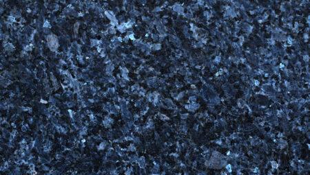 CBD - WEB_0012_Blue Pearl GRANITE