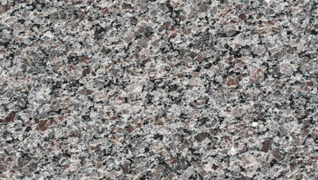 CBD - WEB_0018_autum Brown GRANITE